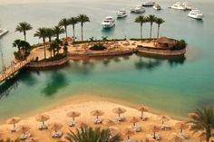 Travel 2 Egypt offers information on the top hotels in Hurghada, Egypt. Request details from the hotel of your choice, and book your vacation today! Holidays In Egypt, Hurghada Egypt, Top Hotels, Red Sea, Travel Information, Travel Guide, Travel Destinations, River, Vacation