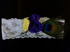 Feathered Hairstyles, Hair Bows, Peacock, Headbands, Hair Accessories, Facebook, Jewelry, Fashion, Ribbon Hair Ties