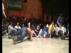 YOUSSEF VS BORN. This is what happens when you mess with the judges. Breakdance, Hip Hop Dance, What Happens When You, Judges, Rivers, Battle, Shit Happens, World, Boys