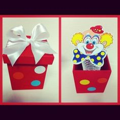 Themed Parties, Boy Birthday Parties, Party Themes, Circo Vintage, Bento, Jay, Woods, Baby Boy, Blog