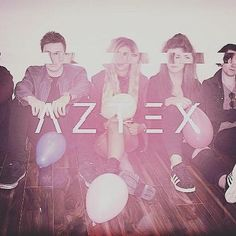 Aztex - Melt Me #LoveYourIndie #bombshellradio #addictionspodcast #indierock #LoveYourIndie #podcast Addictions and Other Vices 245 -Days Like These!!! bombshellradio.com. http://ift.tt/1M0pSqG