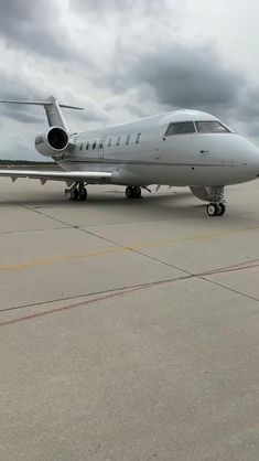 Wealthy Lifestyle, Rich Lifestyle, Billionaire Lifestyle, Luxury Lifestyle, Luxury Jets, Luxury Private Jets, Private Plane, Boeing 737 Cockpit, Luxury Motorhomes