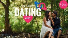 Dating ni
