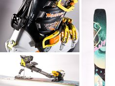 How to Store Your Ski Gear | Summer Checklist | SKI Magazine