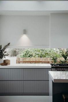5 Limitless Tips AND Tricks: Ikea Kitchen Remodel Small Spaces kitchen remodel backsplash floors.Galley Kitchen Remodel Back Splashes old kitchen remodel apartment therapy.Galley Kitchen Remodel Back Splashes. Layout Design, Küchen Design, Design Ideas, Tile Layout, Home Design, Design Trends, Old Kitchen, Kitchen On A Budget, 1950s Kitchen