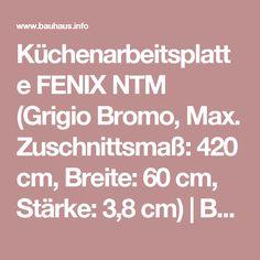 Element System Winkelträger (Länge: 28 cm, Geeignet für: Schiene ... | {Bauhaus küchenarbeitsplatte 15}