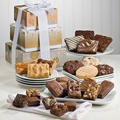 Fairytale Brownies Sparkling To… Fairytale Brownies, Best Sellers, Fairy Tales, Sparkle, Treats, Cooking, Breakfast, Tower, Product Packaging