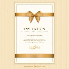 8 Best unveiling invitations images Invitations