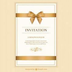 8 Best Unveiling Invitations Images In 2017