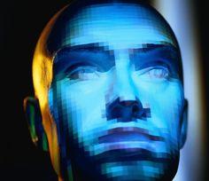 Kommunizieren wir bald nur noch mit Robotern? Soweit wird es nicht kommen, aber…