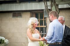 richellelucaswedding_0045