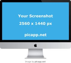 Add your mobile app screenshot image to an iPhone frame, iPad frame or Android device frame. New Ios, Ios App, Mobile App, Mockup, Good Things, Apple, Iphone, Frame, Apple Fruit