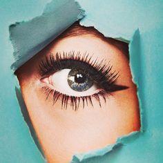 Eye see you .