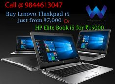 Whynew offers best variants of low cost, refurbished computers, second hand laptops and used laptops, Desktops in Bangalore & online. All are tested products Refurbished Desktop, Refurbished Computers, Used Laptops, Laptops For Sale, Second Hand Laptops, Used Computers, Physical Condition, Computer Accessories