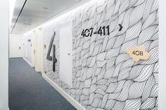 Destin-Cloud-7-I-AM-Istanbul-8-hallway