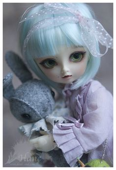 Hug by ~Hane-chan