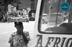 Photographer- Nicka Smith of ns2 Photography...Location Garoua, Cameroon...The basics