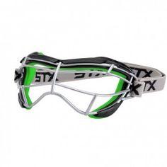 Stx 4Sight Focus