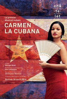 CARMEN-LA-CUBANA_3284350230281235123