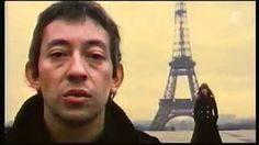 Serge Gainsbourg et Jane Birkin - Je t'aime moi non plus. Tacky, yet classic! Serge Gainsbourg, Gainsbourg Birkin, Charlotte Gainsbourg, Jane Birkin, Sound Of Music, Kinds Of Music, Jukebox, I Love You, Amor Youtube