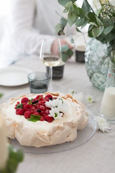 Food Inspiration, Camembert Cheese, Ice Cream, Sweets, Snacks, Cooking, Desserts, Eat, People