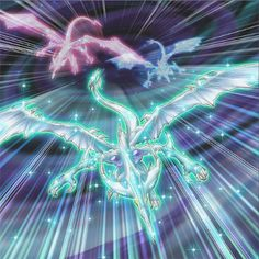 """Activate only during the turn a """"Stardust Dragon"""" you control activates its effect. Select and Special Summon 1 """"Stardust Dragon"""" from your Graveyard, ignoring the Summoning conditions."""