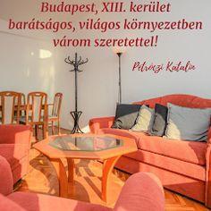 Petróczi Katalin - Párkapcsolati szakértő és mentor – Fotók Business Help, Home Decor, Decoration Home, Room Decor, Home Interior Design, Home Decoration, Interior Design