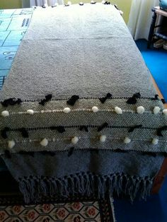 Piecera Blanket, Hipster Stuff, Weaving Looms, Wish, Manualidades, Blankets, Cover, Comforters