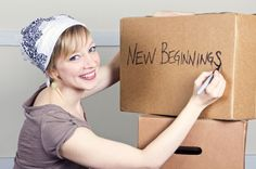 Casting best international packers and movers with respective to timeliness of packing and moving services at a reasonable price in bangalore,marathahalli Travel Nursing, Nursing Jobs, Moving Day, Moving Tips, Out Of State Move, Moving Overseas, Moving Checklist, Packing To Move, Travel Packing