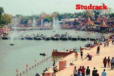 Dolores Park, Tours, India, Places, Travel, Delhi India, Viajes, Traveling, Tourism