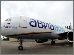 aviabilety Avianova http://jamaero.com/airlines/Aviacompaniya-Avianova-Rossiya