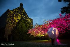 Ideas for wedding photos to get on your wedding day ❤️ Martin Dabek Photography Bold Colors, Colours, Wedding Notebook, On Your Wedding Day, Bristol, Big Day, Photo Booth, This Is Us, Wedding Photos