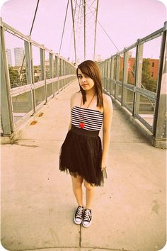 Google Image Result for http://images3.chictopia.com/photos/biancaBarbielove/4509963641/black-forever-21-dress-forever-21-necklace-converse-shoes_400.jpg