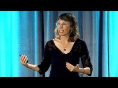 Open (Source) Dialogue: Joan Blades Talks Civility