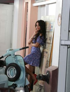 @camila_cabello, hola!