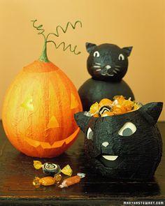 Arreglos para Halloween con dulces6.jpg