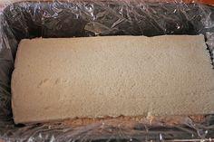 Pastel de langostinos y pan de molde www.cocinandoentreolivos.com (10)