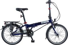 Dahon Mariner com dobragem JAWS Marines, Bicycle, Bicycles, Pretty, Bicycle Kick, Bike, Bmx, Cruiser Bicycle