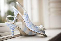 hand_painted_wedding_shoes_beach_theme_1 (1).jpg