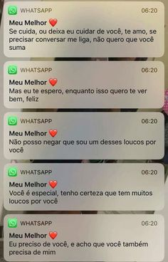 Best Quotes Love Missing You My Life Ideas True Quotes, Best Quotes, Short Quotes, Te Amo Love, Cute Text Messages, Unrequited Love, Cute Texts, Little Bit, Living At Home