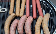 One in five sausages tested across Canada had meat not on label: study