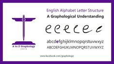 'e' for cultured thinking? Letter clues: Graphological meaning of letter...