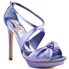periwinkle shoes - Google Search