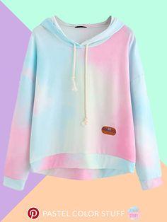 Crafting /& Quilting ** Sew Simple Polo Batik Fat Quarter Fabric L2 Col 29-56