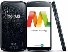 #Mooverang lanza la sección de #ofertas en #tiendasonline.