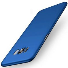 Ultra Thin Hard Frosted PC Back Cover Samsung Galaxy Note 8 Case BlueSamsung Galaxy Note 8/ Note8 cases products shops store buy for sale  website online shopping free shipping accessories  phone covers beautiful gifts AuhaShop.com protective