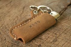 Hey, I found this really awesome Etsy listing at https://www.etsy.com/ru/listing/163262308/leather-lighter-case-bic-lighter-case