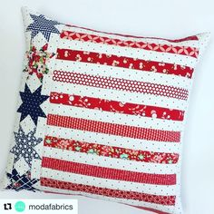I think this is what I'm making tonight. Thank you @modafabrics
