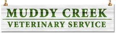 OUR VETERINARY CLINIC STAFF  http://www.muddycreekveterinary.com/staff.php