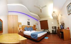 Boutique Hotel Delhi. For a leisure tourist there are quite a lot of Boutique Hotels in Delhi that serves with their same level excellence facilities and services